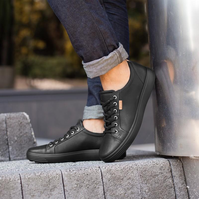 d0f613b4f839e ecco soft 7 mens sneaker