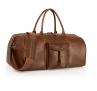 Timberland Calexico Duffel Bag $157.06
