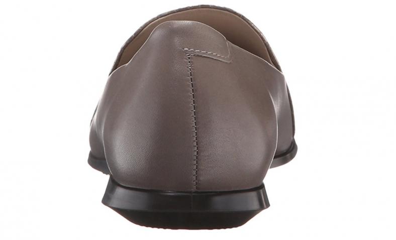 Ecco Footwear Womens Women's Touch