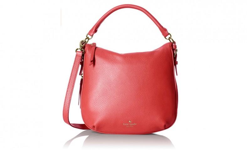 c19c69a6f56006 55% off! kate spade new york Cobble Hill Small Ella Shoulder Bag  126.14 ...